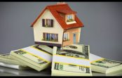 Land Investment Loan – Invest Through Low Cost Funds