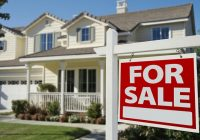 What Makes a House Sell?