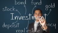 Elective Investments – What, Who and Why