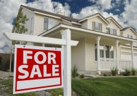 Lease to Own Homes for Those Looking for a House to Buy