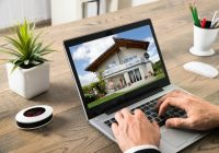 5 Tips to Consider While Listing Your Property Online