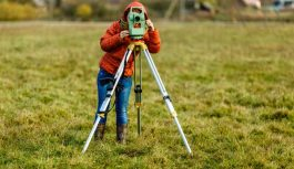 The most effective method to Find the Property Lines for Your Land