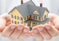 The Importance of Hiring a Property Management Company