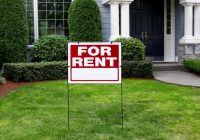 Lease to Own Homes – The Pros and Cons