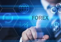 What You Should Know to Properly Evaluate a Forex Broker