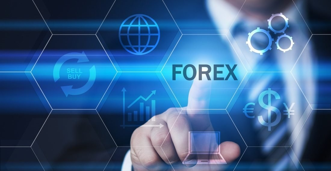 Evaluating Forex Brokers:-What You Should Know