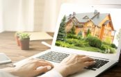 Few Reasons Why You Must List All Your Properties Online