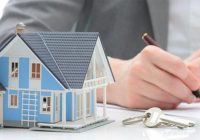 How To Get Instant Property Loan In Singapore?