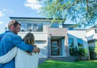 Looking to buy a property? Opt for pre-certified IGBC project