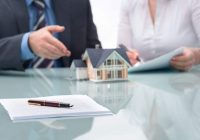 How Can You Benefit From Hiring A Real Estate Agency?