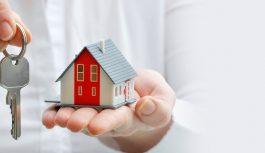Property Development Planning – 5 Amounts of Risk Management