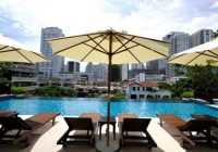 The Perfect Bangkok Condo Is Easy to Find and Easy to Afford