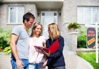 How To Become A Real Estate Agent In California