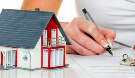 Effective Tips On Preparing Your Property For A New Tenant