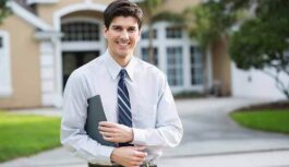 What a Property Manager can Do for You