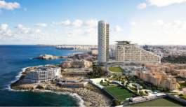 Why Should You Contact an Agent for Buying a Property in Malta?